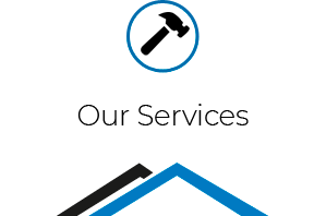 About North Star Roof Services